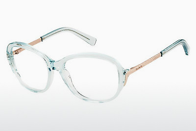 Eyewear Pierre Cardin P.C. 8379 BIG