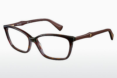 Eyewear Pierre Cardin P.C. 8394 2UJ - Havanna, Brown