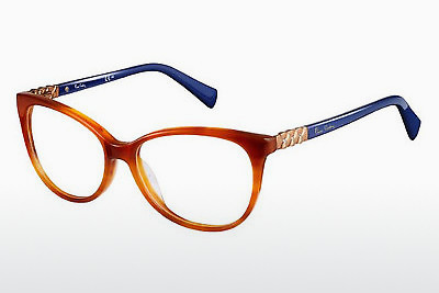 Eyewear Pierre Cardin P.C. 8433 KGJ - Yellow, Brown, Blue