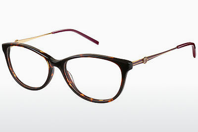 Eyewear Pierre Cardin P.C. 8457 086 - Brown, Havanna