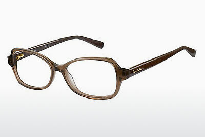 Eyewear Pierre Cardin P.C. 8458 09Q - Brown