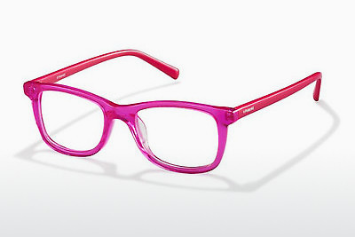 Eyewear Polaroid Kids PLD K 014 IGD - Purple