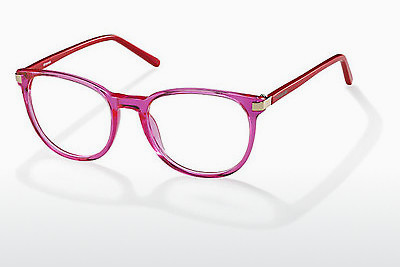 Eyewear Polaroid PLD 3S 003 5VX - Purple