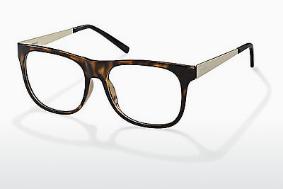 Eyewear Polaroid PLD 3S 005 65N - Brown, Havanna