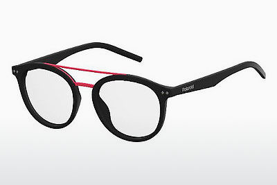 Eyewear Polaroid PLD D315 3MR