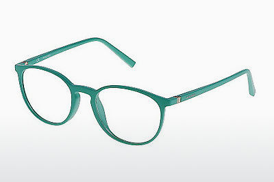 Eyewear Police PERCEPTION 2 (V1973 08TW)