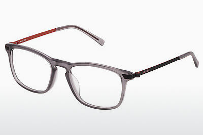 Eyewear Police VK043 4GTM - Grey, Transparent