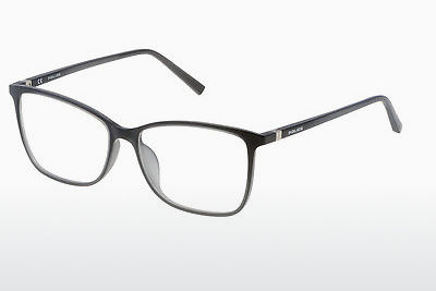 Eyewear Police VPL197 0970 - Grey, Black