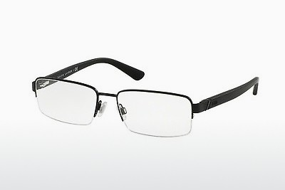 Eyewear Polo PH1143 9038 - Black