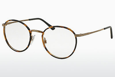 Eyewear Polo PH1153J 9290 - Brown, Bronze