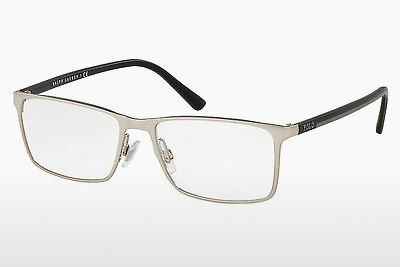 Eyewear Polo PH1165 9010 - Silver