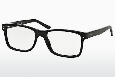 Eyewear Polo PH2057 5001 - Black