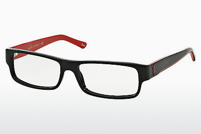 Eyewear Polo PH2058 5245 - Black