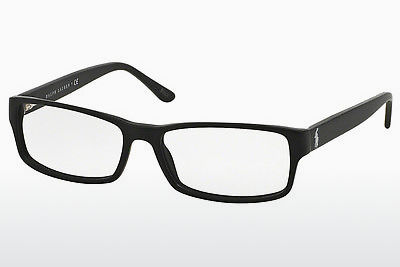Eyewear Polo PH2065 5284 - Black