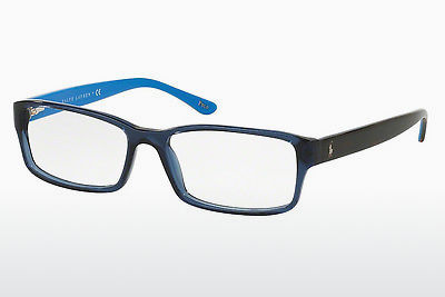 Eyewear Polo PH2065 5563 - Transparent