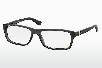 Eyewear Polo PH2104 5320 - Transparent, Grey