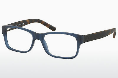 Eyewear Polo PH2117 5276 - Blue