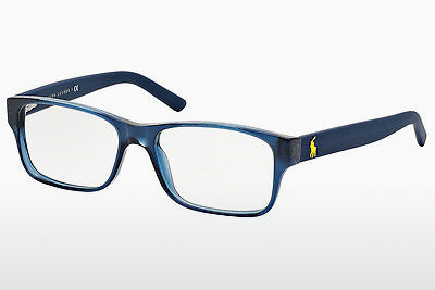 Eyewear Polo PH2117 5470 - Blue