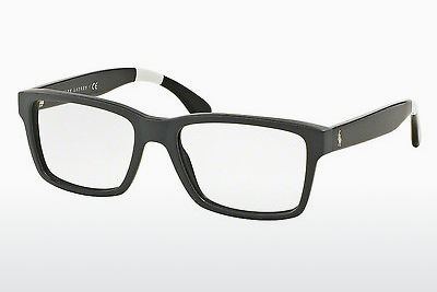 Eyewear Polo PH2146 5571 - Grey