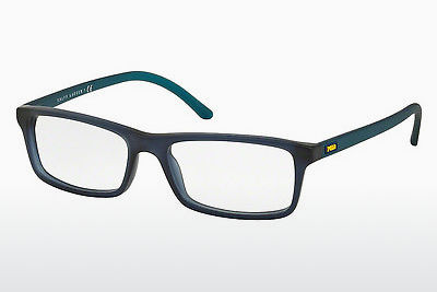 Eyewear Polo PH2152 5276 - Blue