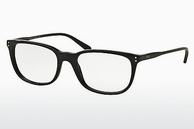Eyewear Polo PH2156 5001 - Black