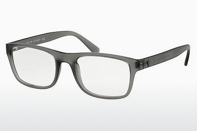 Eyewear Polo PH2161 5111 - Grey, Transparent