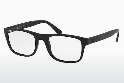 Eyewear Polo PH2161 5284 - Black