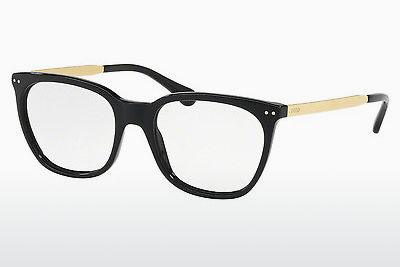 Eyewear Polo PH2170 5001 - Black
