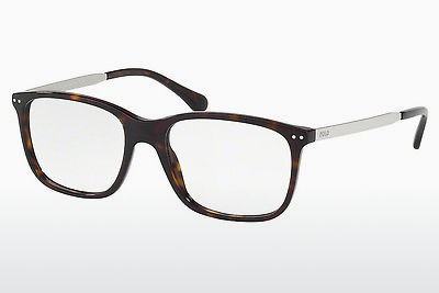 Eyewear Polo PH2171 5003 - Brown, Havanna