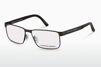 Eyewear Porsche Design P8222 C - Green