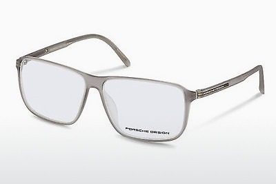 Eyewear Porsche Design P8269 B - Grey