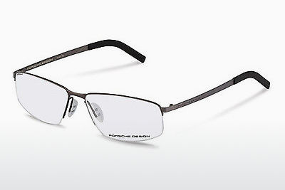 Eyewear Porsche Design P8284 D - Grey