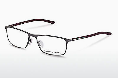 Eyewear Porsche Design P8287 C - Grey
