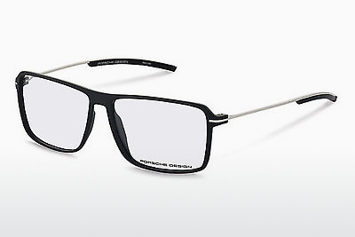 Eyewear Porsche Design P8295 A - Black