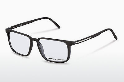 Eyewear Porsche Design P8298 C - Grey