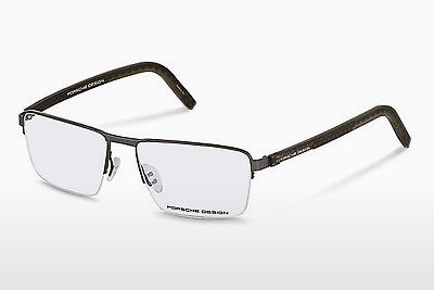 Eyewear Porsche Design P8301 D - Grey