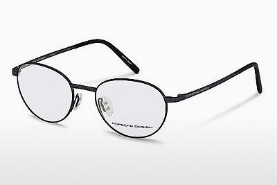 Eyewear Porsche Design P8306 A - Grey