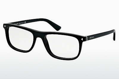 Eyewear Prada JOURNAL (PR 03RV 1BO1O1) - Black