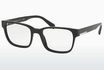 Eyewear Prada PR 06UV 1AB1O1 - Black