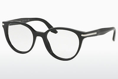 Eyewear Prada PR 07TV 1AB1O1 - Black