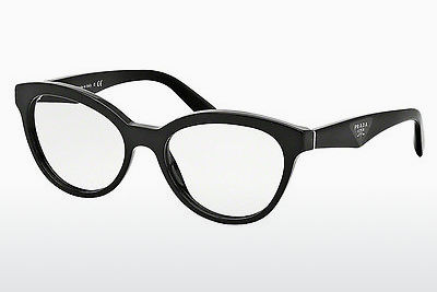 Eyewear Prada TRIANGLE (PR 11RV 1AB1O1) - Black