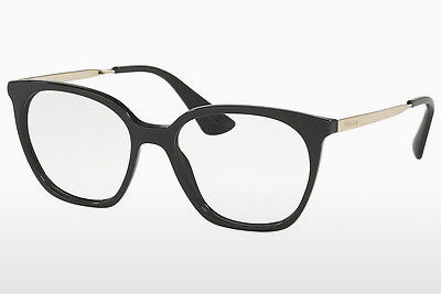 Eyewear Prada PR 11TV 1AB1O1 - Black