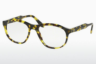 Eyewear Prada JOURNAL (PR 12SV UBL1O1) - Yellow