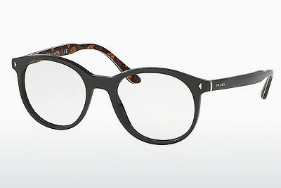 Eyewear Prada PR 14TV VAT1O1 - Grey