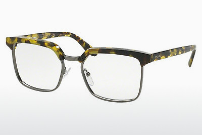 Eyewear Prada JOURNAL (PR 15SV UBL1O1) - Yellow