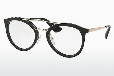 Eyewear Prada PR 15TV 1AB1O1 - Black