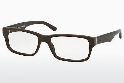 Eyewear Prada PR 16MV TV61O1 - Brown