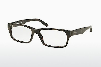 Eyewear Prada PR 16MV UEL1O1 - Brown