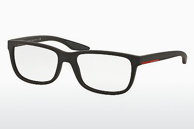 Eyewear Prada Sport PS 02GV UB01O1 - Brown