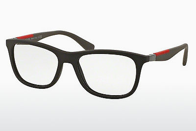 Eyewear Prada Sport PS 04FV UB01O1 - Brown